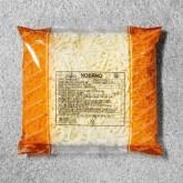 모짜렐라치즈E(모짜99.5%)